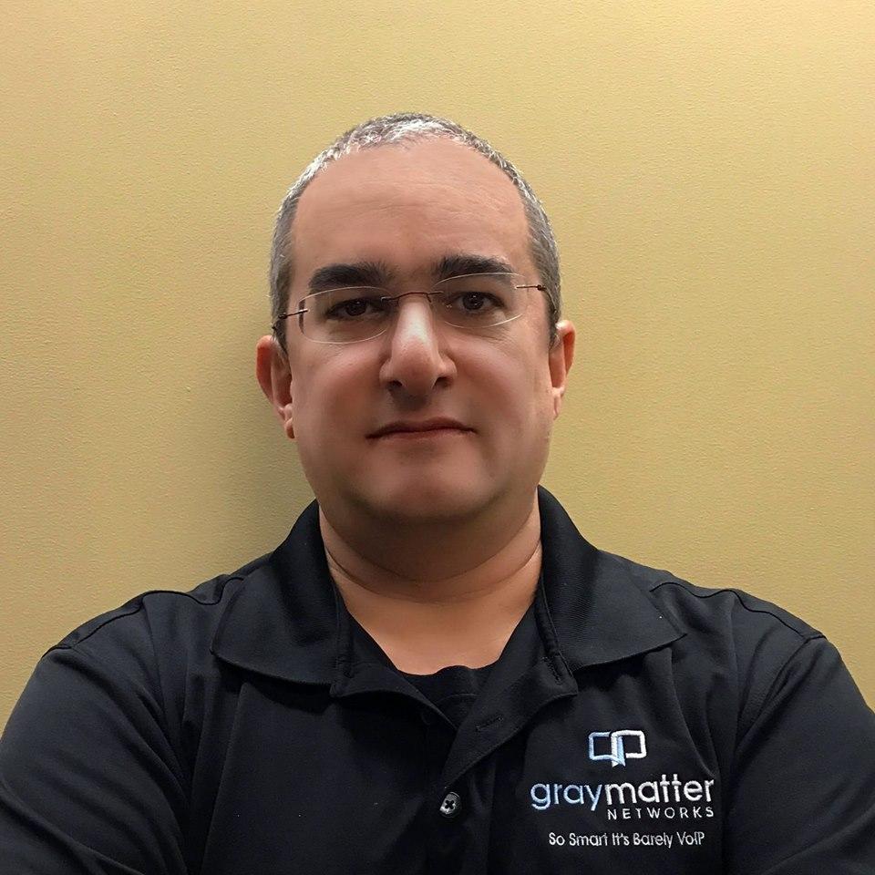 David Maayani