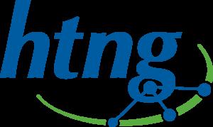 HTNG_Logo-2017_L_NoTag_RGB