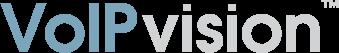 voipvision