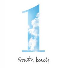 1hotel-beach
