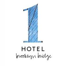 1hotel-bridge