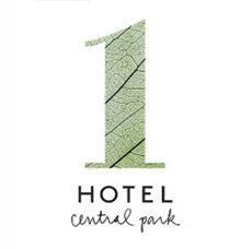 1hotel-park