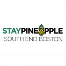 Staypineapple-seb