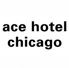 ace-hotel