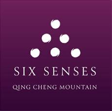 sixsenses-chengmountain