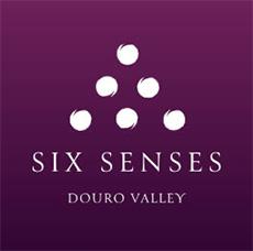 sixsenses-douro-valley