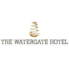 thewatergate