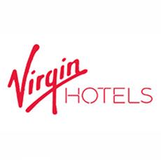 virgenhotels