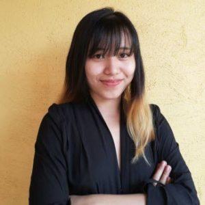 Desserie Iligan, Quality Assurance Specialist