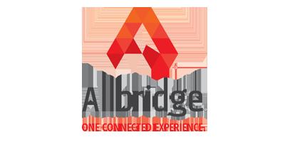 allbridge_logo